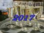 Nieuwjaarsreceptie 2017