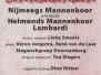 Concert Nijmegen 11-04-10