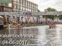 Drakenbootrace 04-06-2017