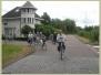 Fietstocht 06-07-2014