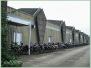 Fietstocht 30-06-2013