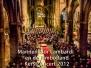 Kerstconcert 15-12-2012
