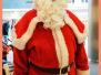 Kerstzingen 2013
