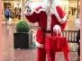 Kerstzingen Helmond 22-12-2012