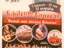 Klotvaardersconcert 09-02-2019
