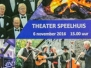 Najaarsconcert 06-11-2016