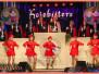 Opening Galabal Keiebijters 02-02-2013